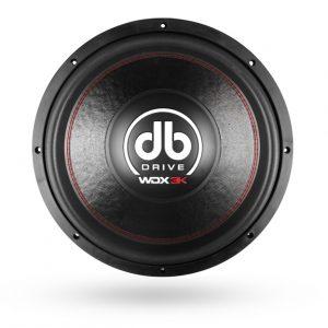 db-drive-wdx153kd2-1