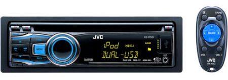 jvc-kd-r720-1