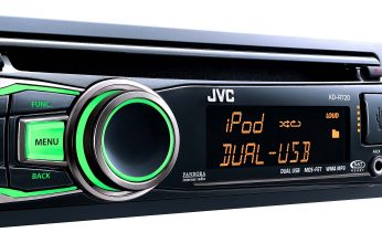 JVC-KD-R720-P-346x220.jpeg