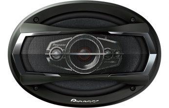 Pioneer-TS-A6995S-P-346x220.jpg