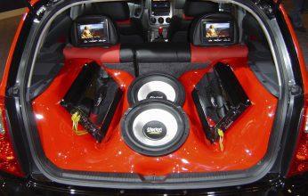 amplificadores-p-346x220.jpg