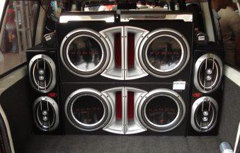 car-speakers-346x220.jpg