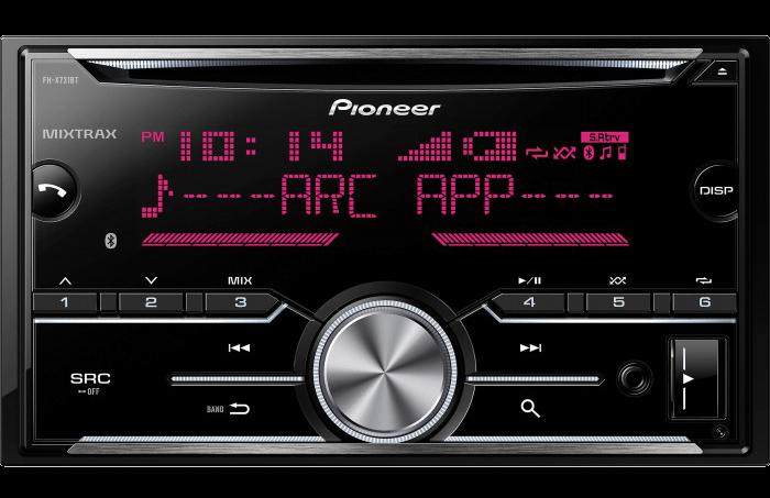 pioneer_fh-x731bt_2