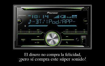 pioneer_fh-x731bt_3-346x220.jpg