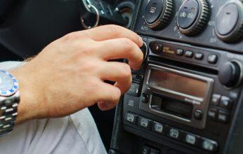 tipo-de-oyente-346x220.jpg