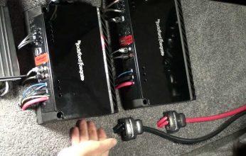 varios-amplificadores-346x220.jpg