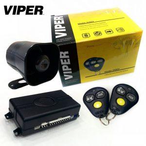 viper_3100v