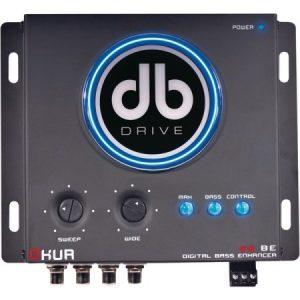 db-drive-e5-be-2