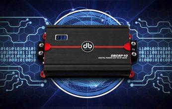 DB-Drive-DBCap10-P-346x220.jpg