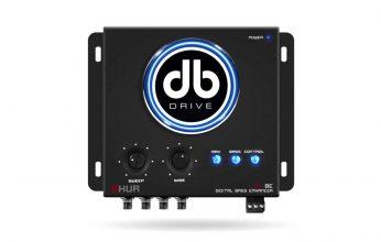 DB-Drive-E5-BE-P-346x220.jpeg
