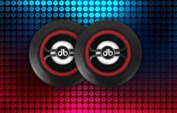 DB-Drive-S1-65CV2-1-346x220.jpg