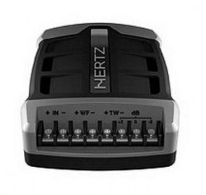 hertz-hsk-165-2