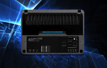 JL-AUDIO-RD500-1P-346x220.jpg