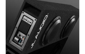 JL-Audio-ACP208LG-W3v3-e1481198231280-346x220.jpeg