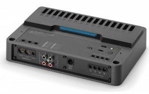jl-audio-rd500_1-4