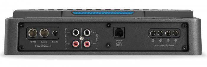 jl-audio-rd500_1-5