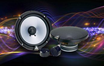 JL-Audio-TR650-CSi-346x220.jpg