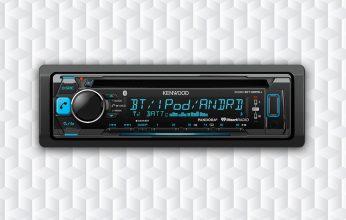 Kenwood-KDC-BT710HD-p-346x220.jpg