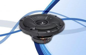 POWERBASS-XL-62SS-346x220.jpg