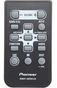 pioneer-deh-x4900bt-4