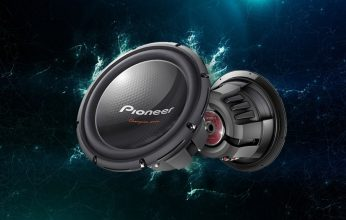 Pioneer-TS-W310D4-P-346x220.jpg