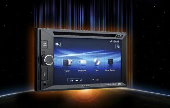 Sony-XAV-65-346x220.jpg