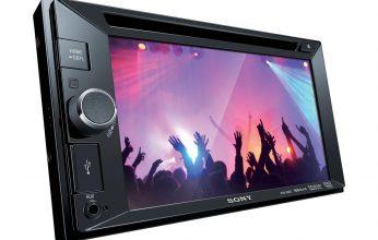 Sony-XAV-68BT-e1481057688957-346x220.jpg