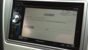 pioneer-firmware-2