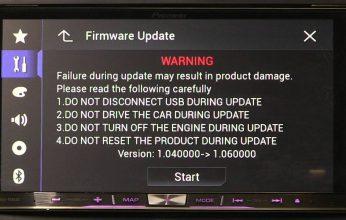 pioneer-firmware-346x220.jpeg