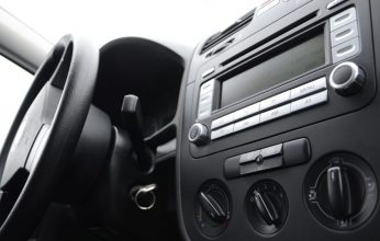 Car-stereo-e1484106150881-346x220.jpeg