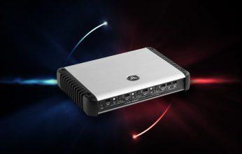 JL-Audio-HD900-346x220.jpg