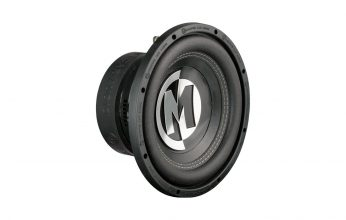 Memphis-15-PRX10D4-5-1-346x220.jpeg