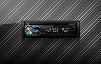 Pioneer-DEH-X4800BT-1-346x220.png