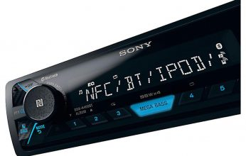 SONY-DSX-A400BT-5-346x220.jpeg