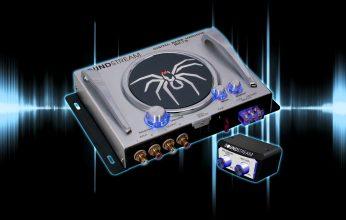Soundstream-BX-15-1-346x220.jpg