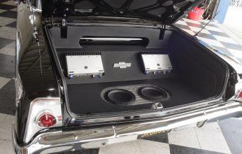 car-audio-competition-346x220.jpeg