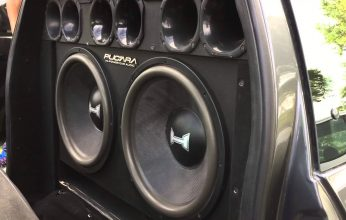car-audio-spl-346x220.jpeg