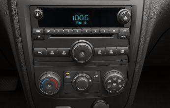factory-sound-processors-346x220.jpg
