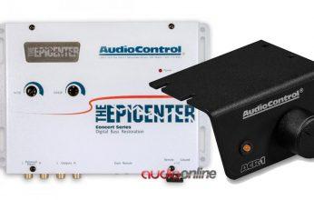 AUDIOCONTROL-EPICENTER-346x220.jpg