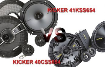Kicker-41KSS654-vs-Kicker-4-346x220.jpg