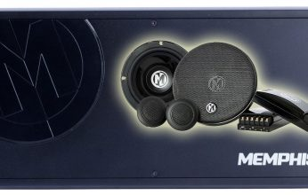 Memphis-Audio-15-SRX6C-346x220.jpg