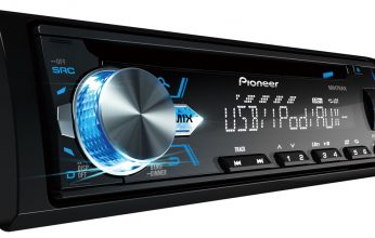 PIONEER-DEH-X1-346x220.jpg