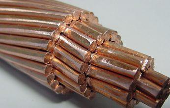 cable-de-cobre-346x220.jpg