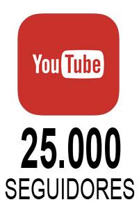 YouTube de AudioOnline