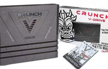 CRUNCH-DRA1850.1D-346x220.jpg
