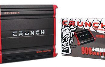 CRUNCH-PZX900-346x220.jpg