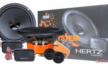 HERTZ-DSK-165.3-346x220.jpg