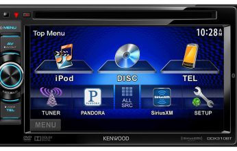 KENWOOD-DDX310BT-346x220.jpg