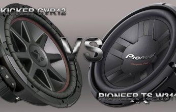 KICKER-CVR12-vs-PIONEER-TS--346x220.jpg