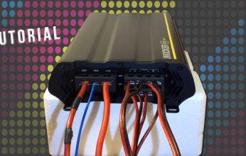 instalar-un-amplificador-de-346x220.jpg